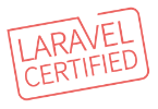 Marcin Nabiałek - Certified Laravel Developer